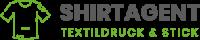 Shirtagent-Logo
