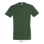 Preview: Sol's - Imperial T-Shirt - Bottle Green
