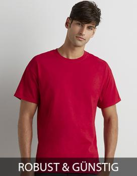 Gildan - Ultra Cotton T-Shirt