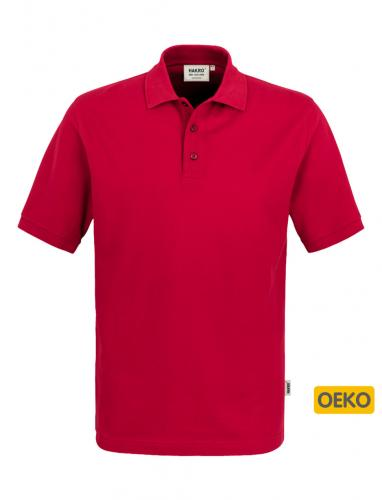 HAKRO - Poloshirt Top No. 800