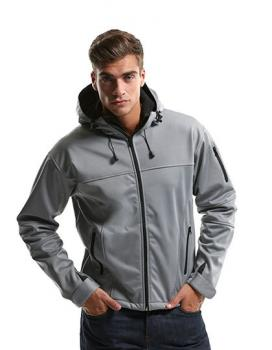 Slazenger - Softshell Jacket