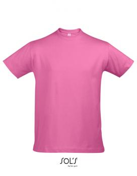 Sol's - Imperial T-Shirt - Orchid Pink